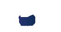 B2M, Centre de formation 82 Logo