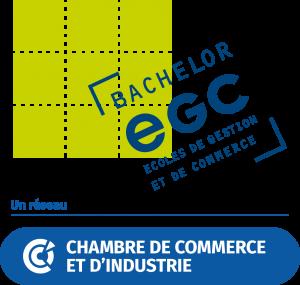 EGC Occitanie : Campus de Montauban